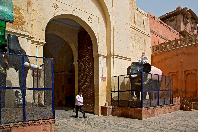 large_Junagarh_Fort_1.jpg