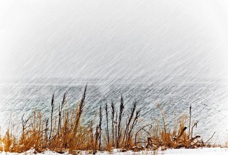 large_Kaldfjorden_3.jpg