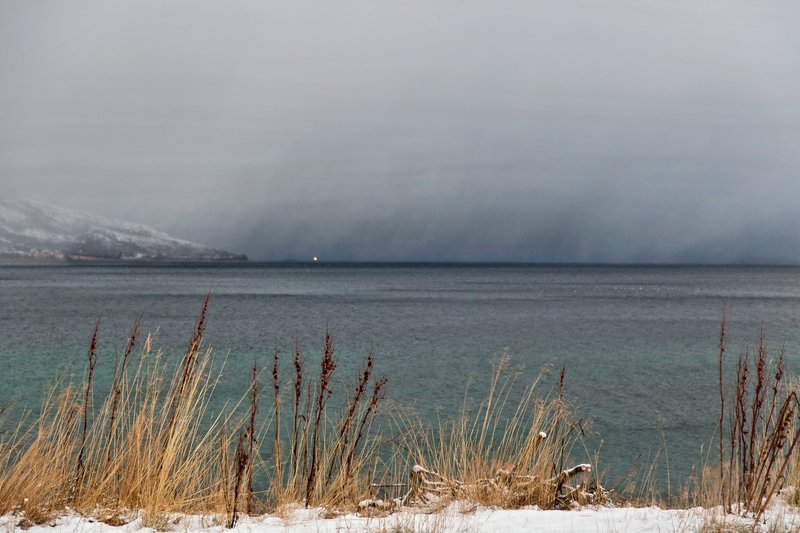 large_Kaldfjorden_4.jpg