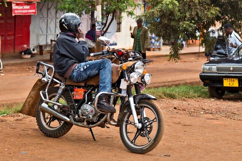 large_Karatu_-_P..ycle_Taxi_1.jpg