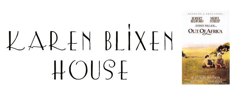 large_Karen_Blixen_House.jpg