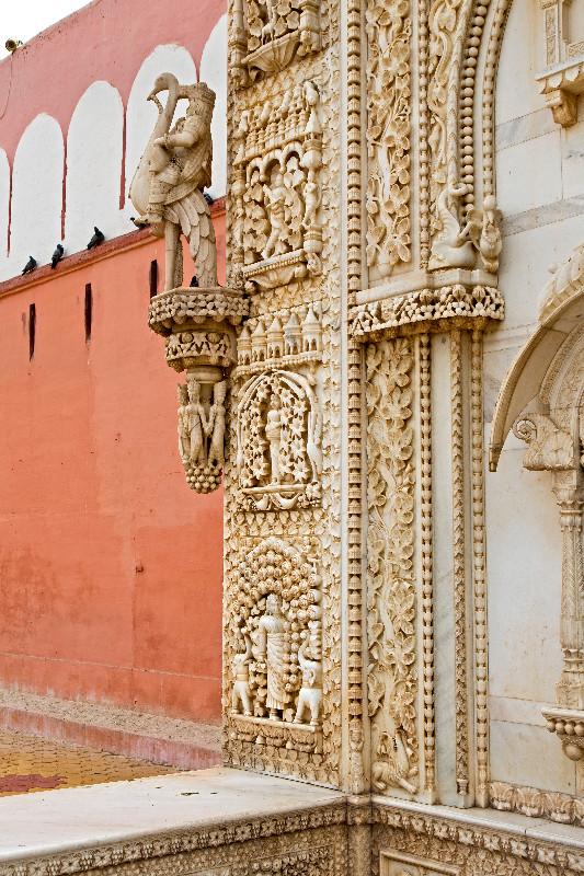 large_Karni_Mata_Temple_3.jpg