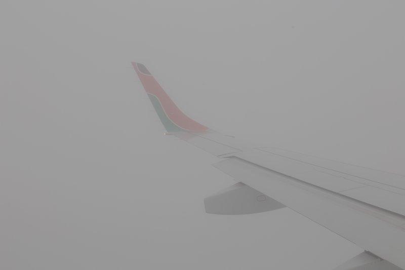 large_Kenya_Airw..limanjaro_5.jpg