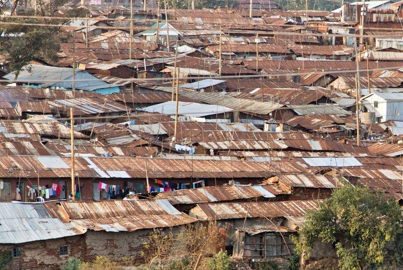 large_Kibera_Slums_4.jpg