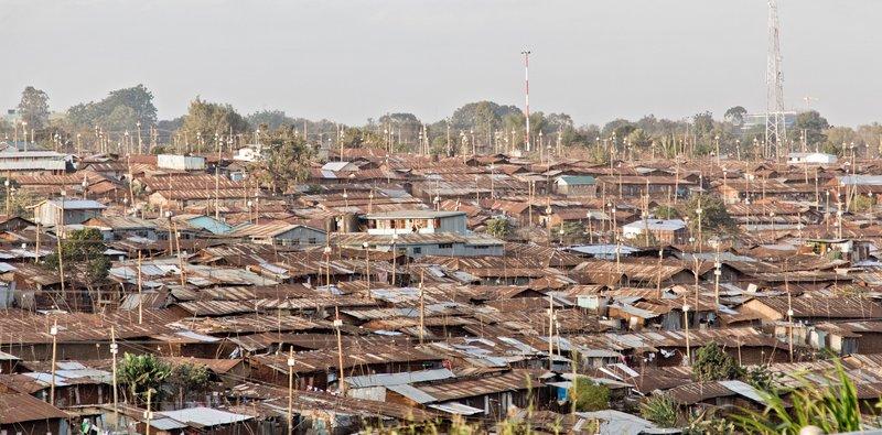 large_Kibera_Slums_5.jpg