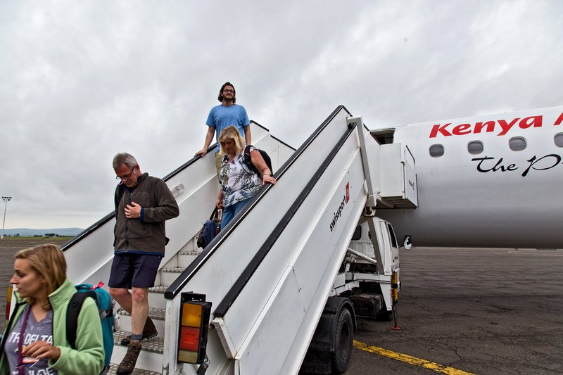 large_Kilimanjar..l_Airport_2.jpg