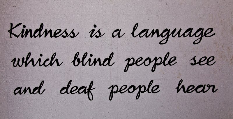 large_Kindness_is_a_Language.jpg