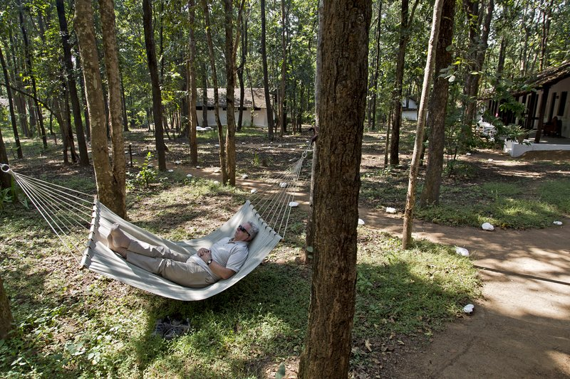 large_Kipling_Camp_-_Hammock.jpg