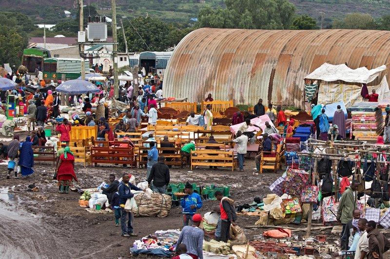 large_Kisongo_Market_1.jpg