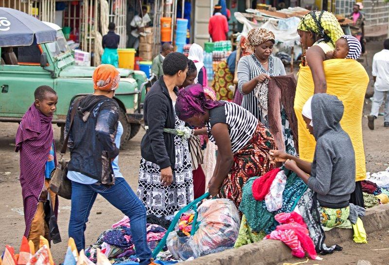 large_Kisongo_Market_3.jpg
