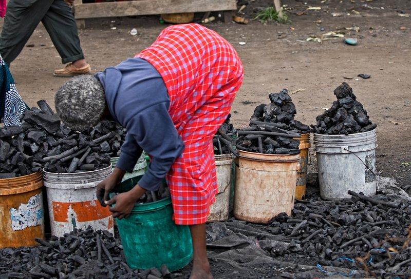 large_Kisongo_Market_4.jpg