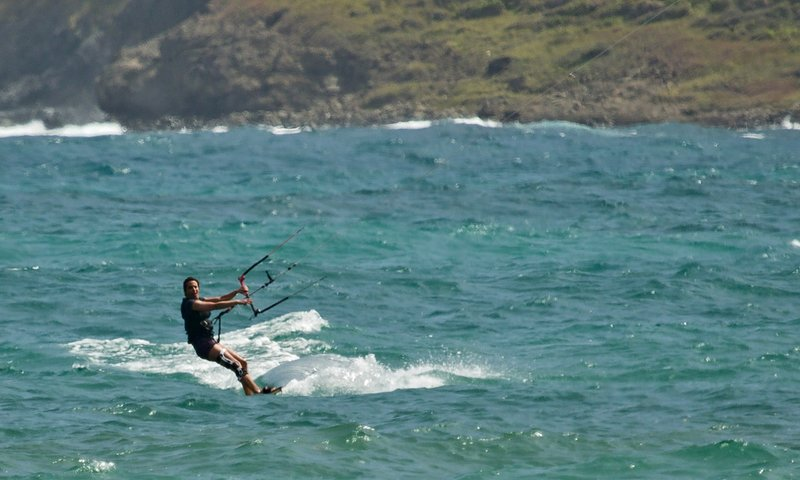 large_Kite_Surfing_71.jpg