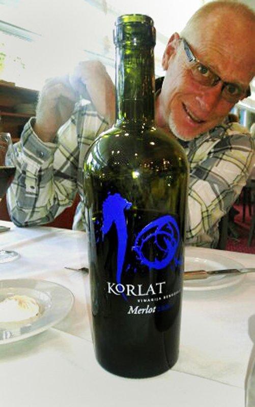 large_Korlat_Merlot.jpg