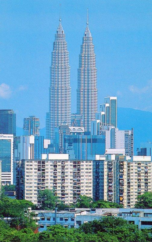 large_Kuala_Lumpur___173.jpg
