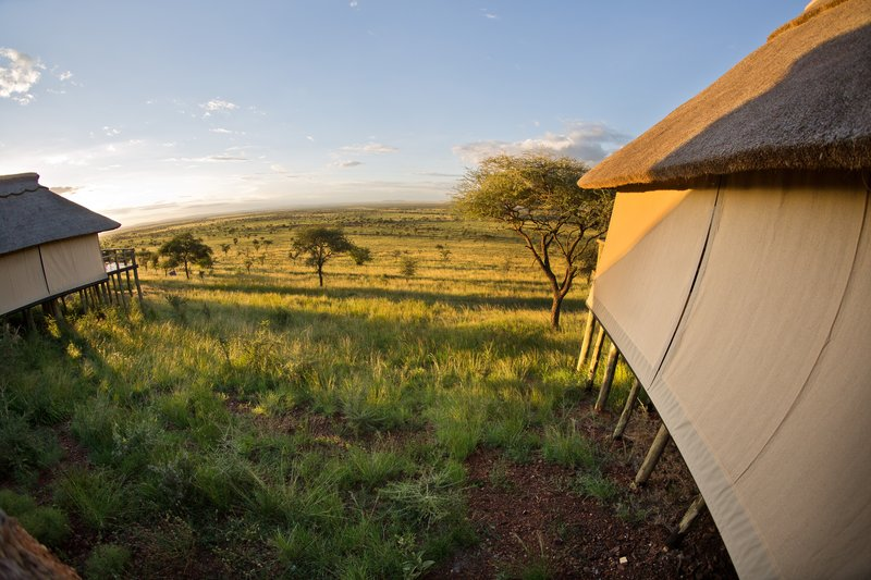 large_Kubu_Kubu_Tented_Camp_31.jpg