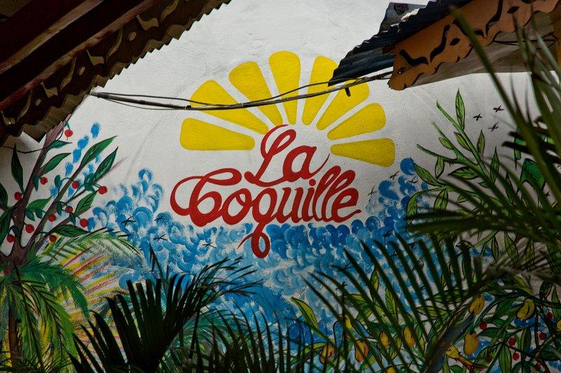 large_La_Coquille_Restaurant_1.jpg