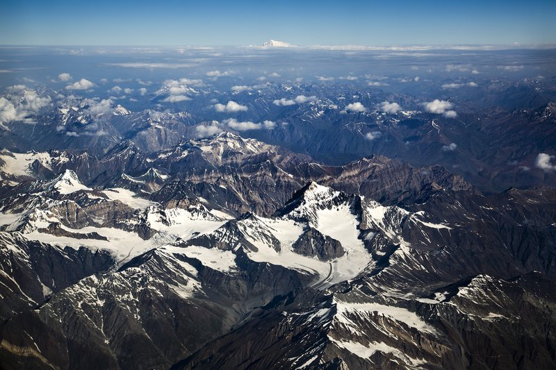 large_Ladakh_from_the_Air_11.jpg