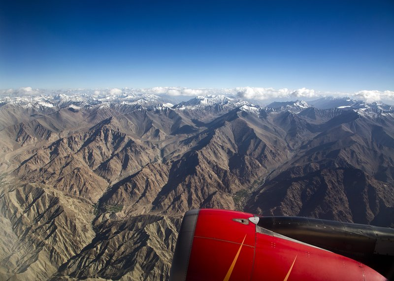 large_Ladakh_from_the_Air_4.jpg