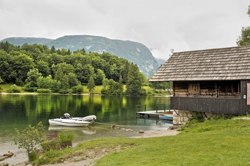 large_Lake_Bohinj_5.jpg