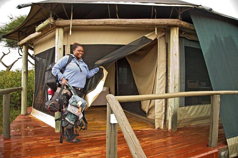 large_Lake_Masek_Tented_Camp_3.jpg