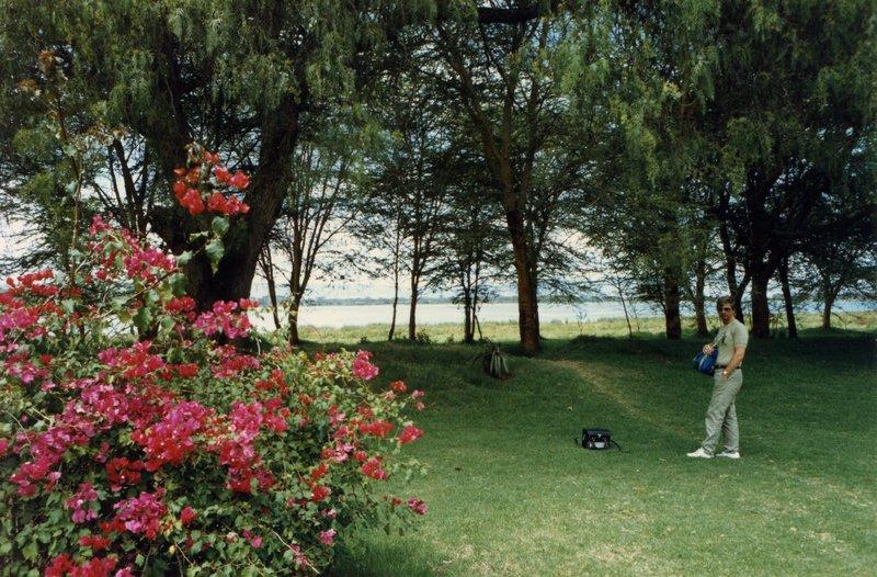 large_Lake_Naiva..tel_____044.jpg