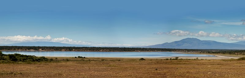 large_Lake_Ndutu_101B.jpg