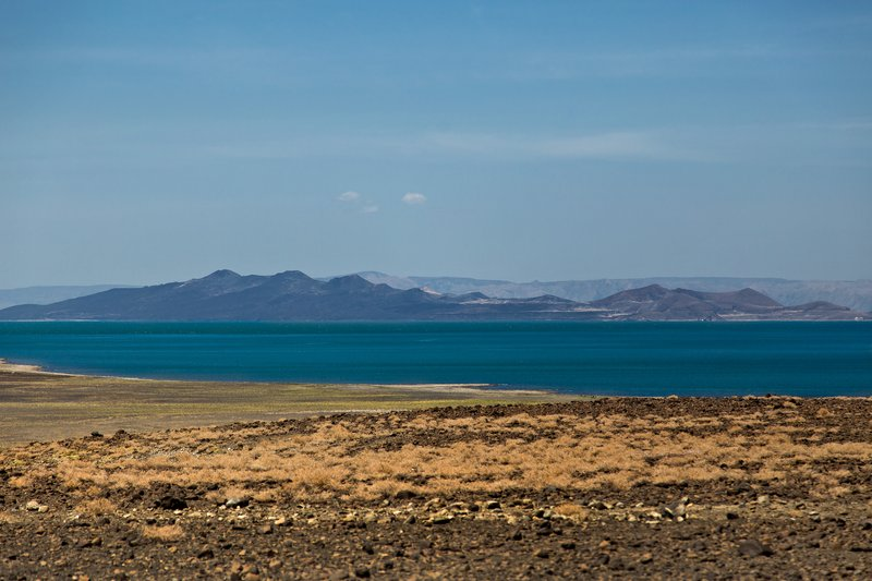 large_Lake_Turkana_10.jpg