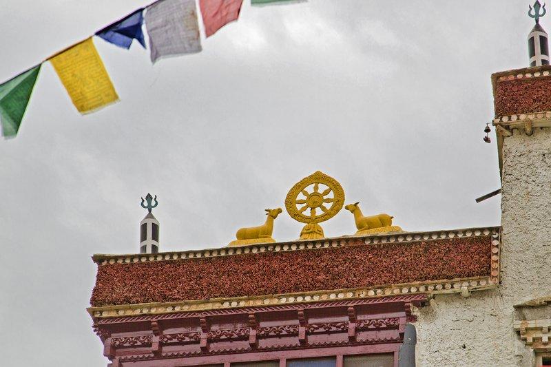 large_Lamayuru_Monastery_12.jpg
