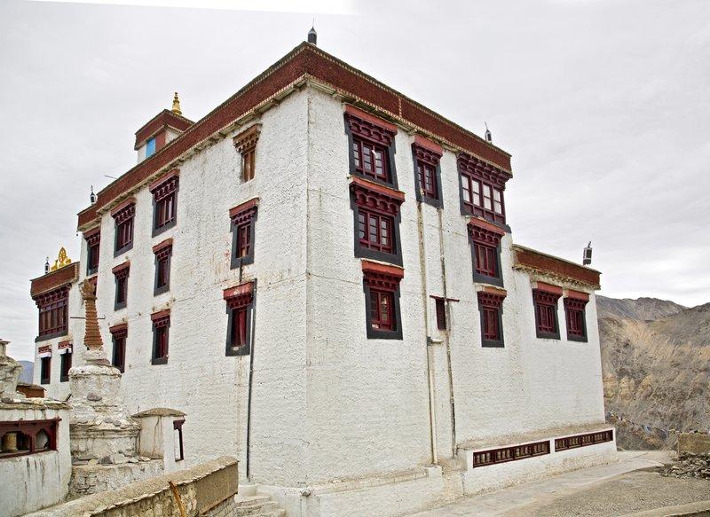 large_Lamayuru_Monastery_24.jpg