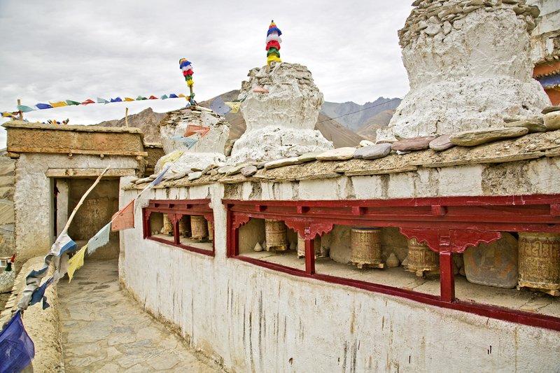 large_Lamayuru_Monastery_29.jpg