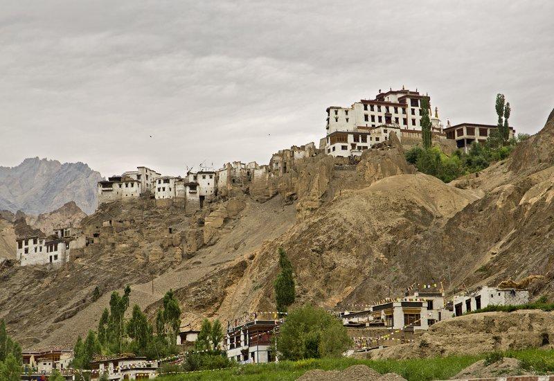 large_Lamayuru_Monastery_3.jpg