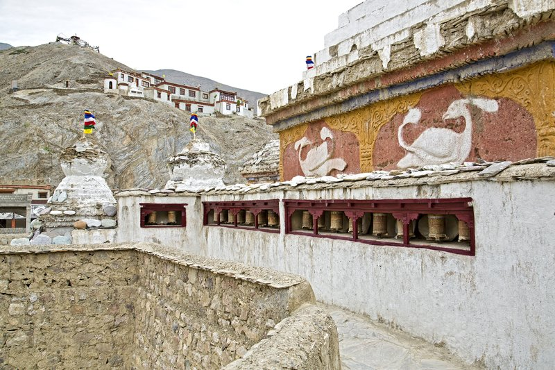 large_Lamayuru_Monastery_36.jpg