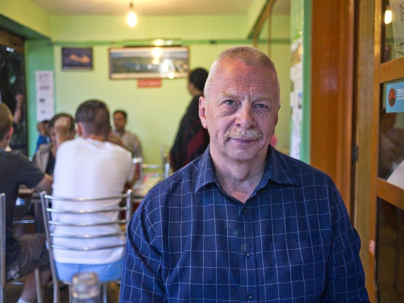 large_Lamayuru_Restaurant_1.jpg