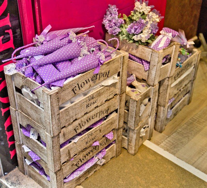 large_Lavender_2.jpg