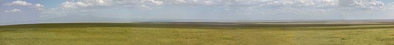 large_Lemuta_Sho..ns_Panorama.jpg