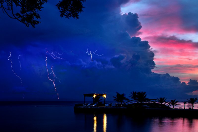 large_Lightning_10A.jpg