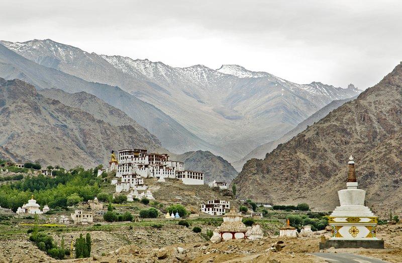 large_Likir_Monastery_1.jpg