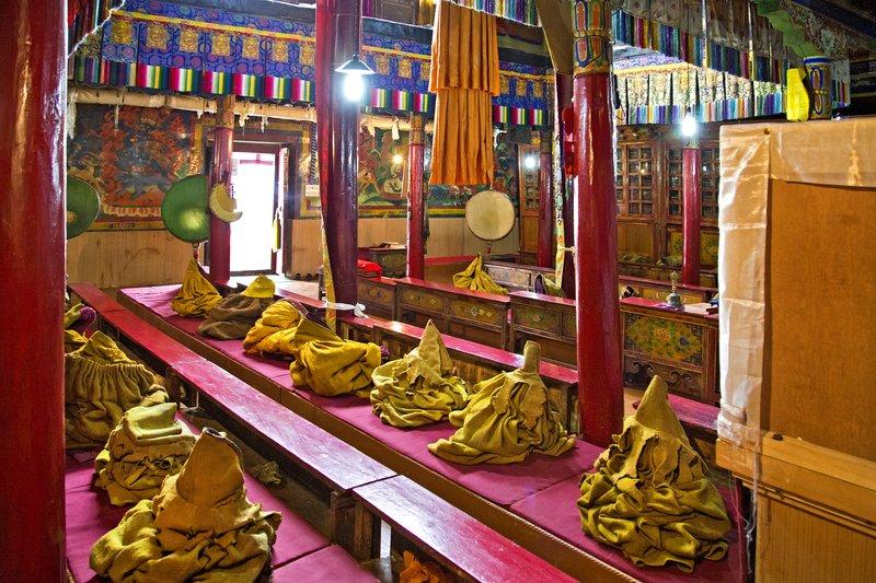 large_Likir_Monastery_13.jpg