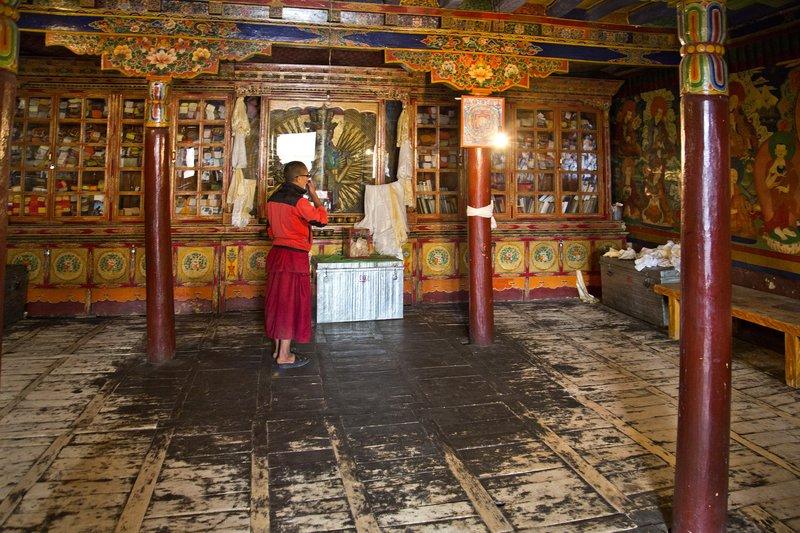 large_Likir_Monastery_17.jpg