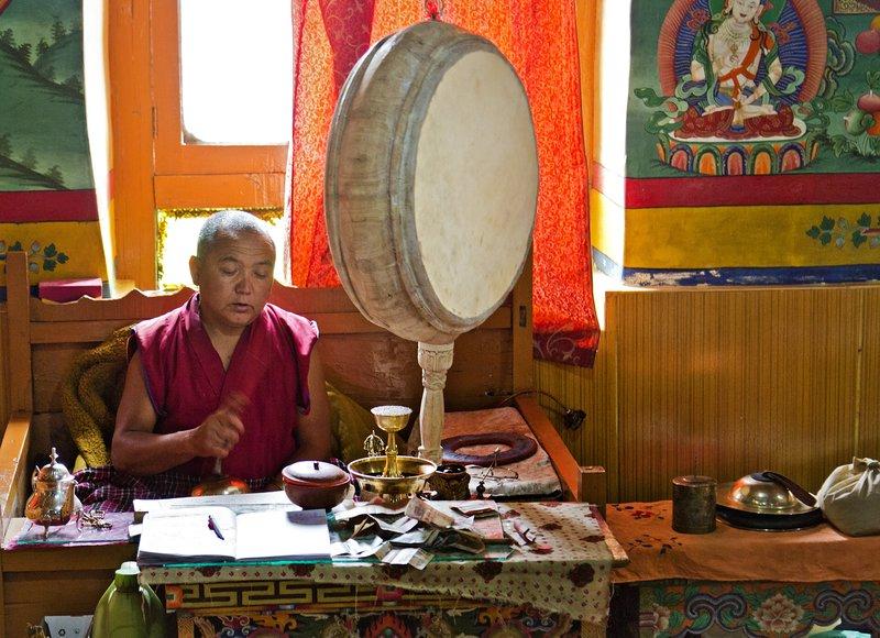 large_Likir_Monastery_20.jpg