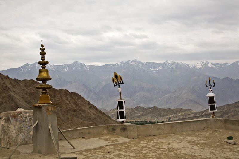 large_Likir_Monastery_22.jpg