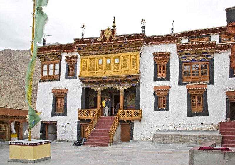 large_Likir_Monastery_27.jpg