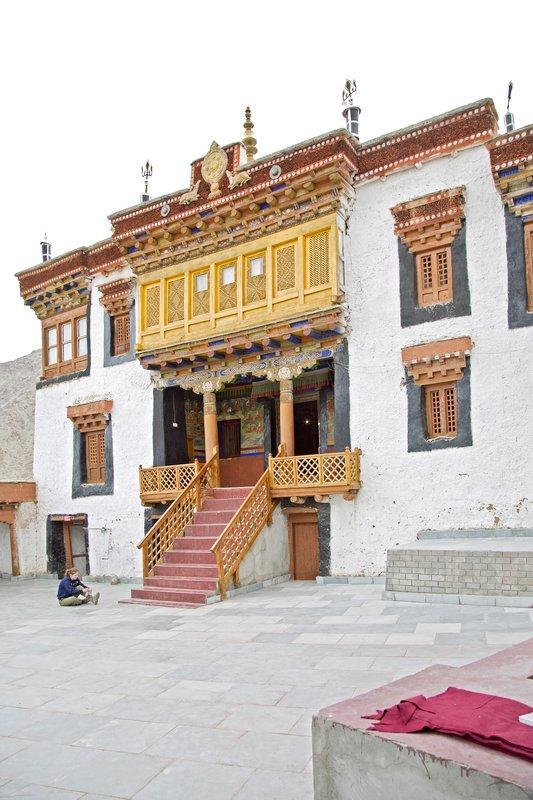 large_Likir_Monastery_8.jpg
