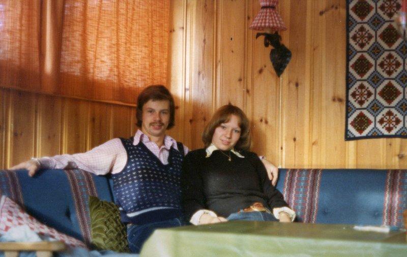 large_Lillehammer_1976.jpg