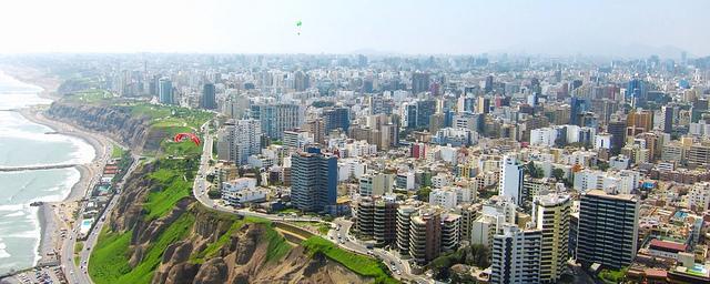 large_Lima.jpg