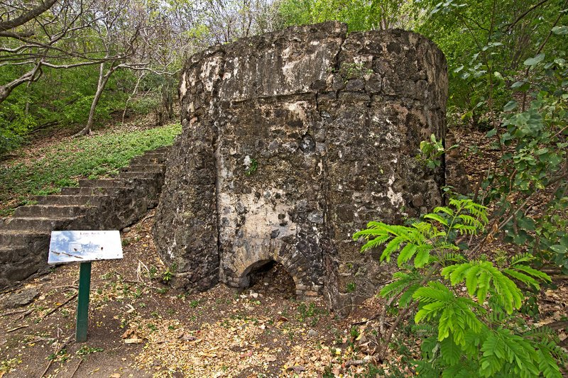 large_Lime_Kiln_1.jpg