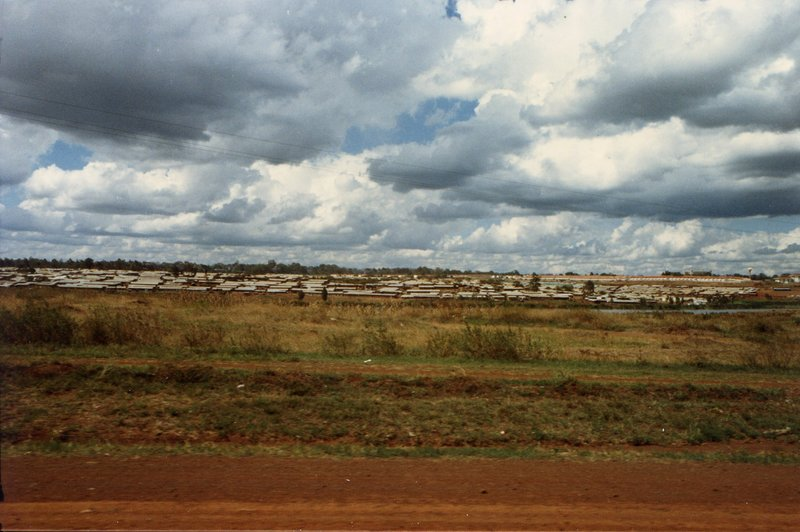 large_Local_Housing_Estate__024.jpg