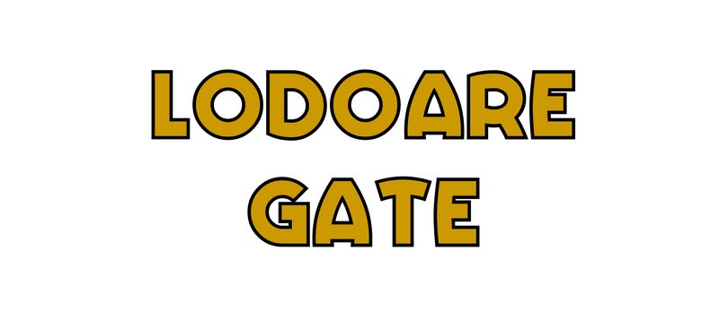 large_Lodoare_Gate.jpg