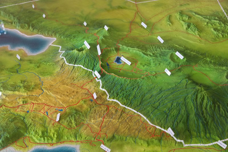 large_Lodoare_Gate_-_3D_Map_1.jpg