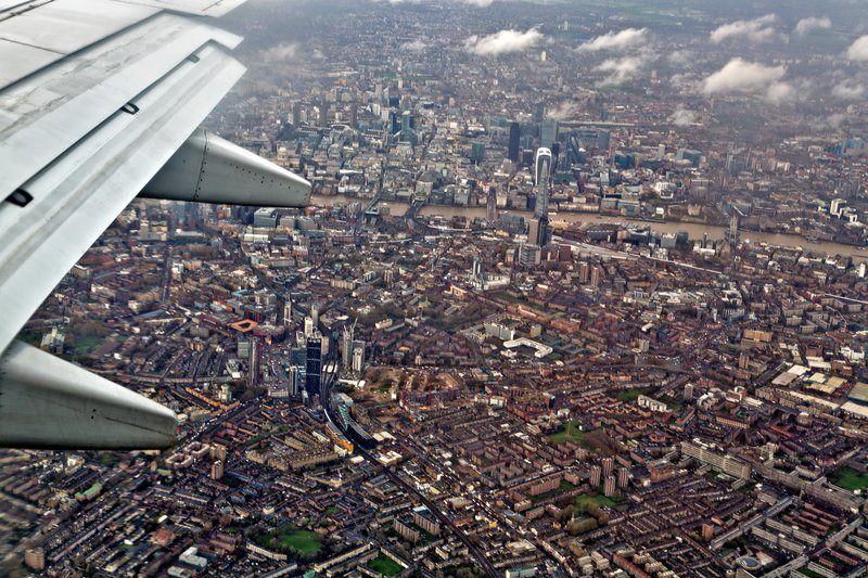 large_London_from_the_Plane_2.jpg